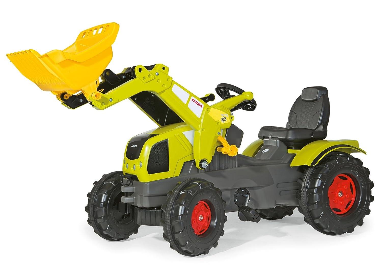 Rolly Toys Claas - Rolly Toys Axos 340