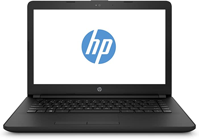 The Best Hp 14 Laptop Amd E29000e