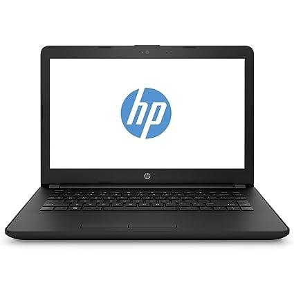 Amazon.com: HP 14-bw065nr 14 AMD Dual-Core E2-9000e 4GB DDR4 32GB eMMC Laptop Computer: Computers & Accessories