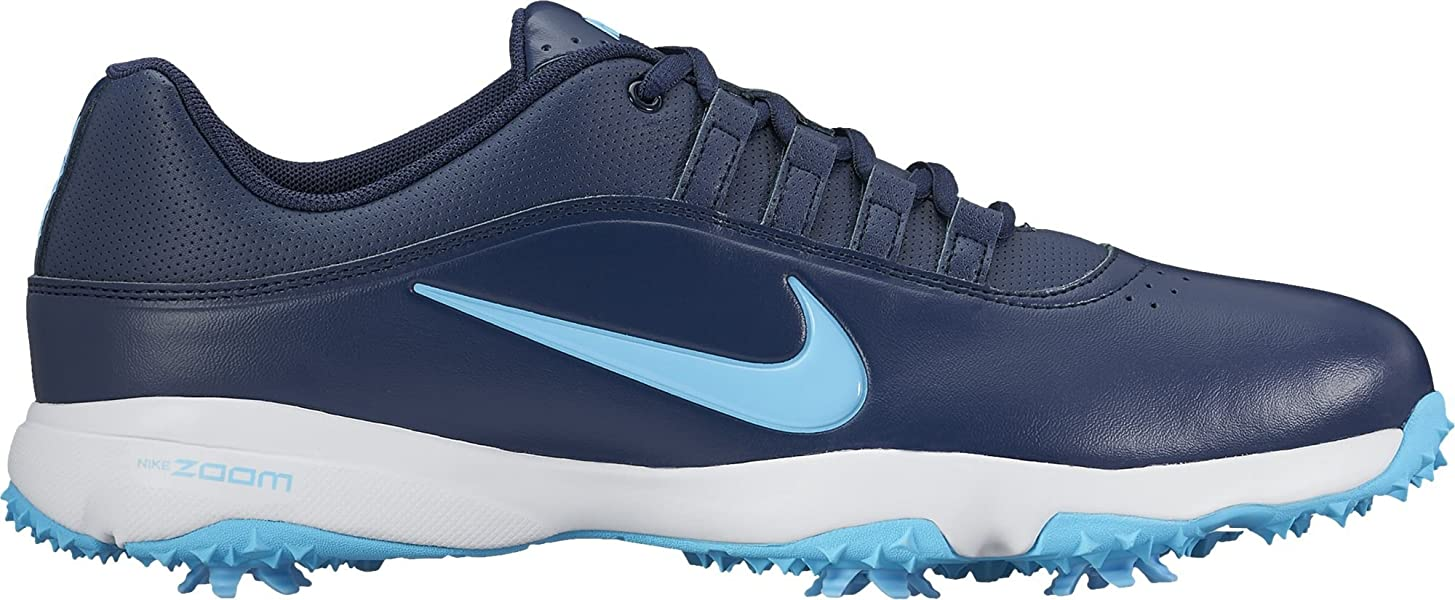 cbe85c1475e9 Nike Air Zoom Rival 5 Mens Golf Shoes (11 D(M) US). Back. Double-tap to zoom