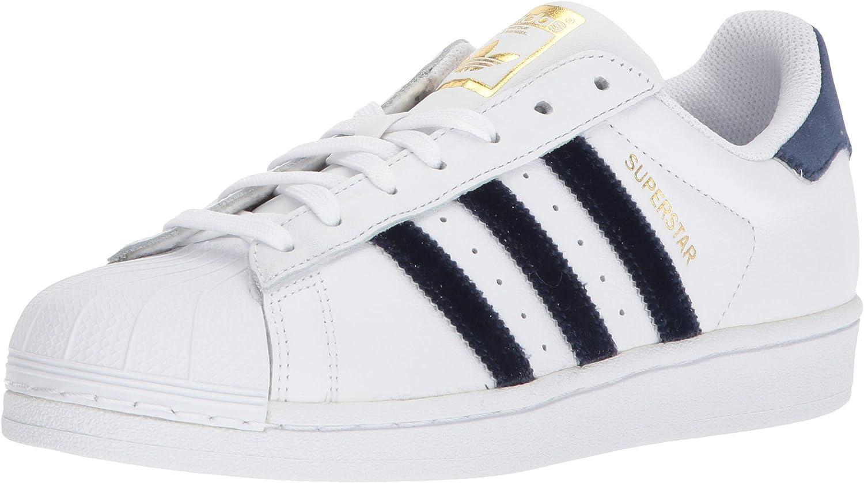 Adidas AC7163: Womens Superstar Fashion