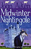 Midwinter Nightingale (The Wolves Chronicles Book 10)