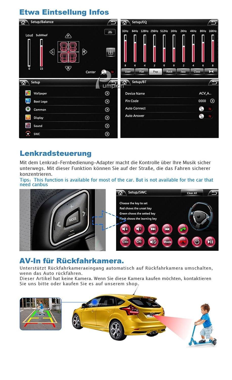 Nett Automobil Drahtschlauch Ideen - Schaltplan Serie Circuit ...
