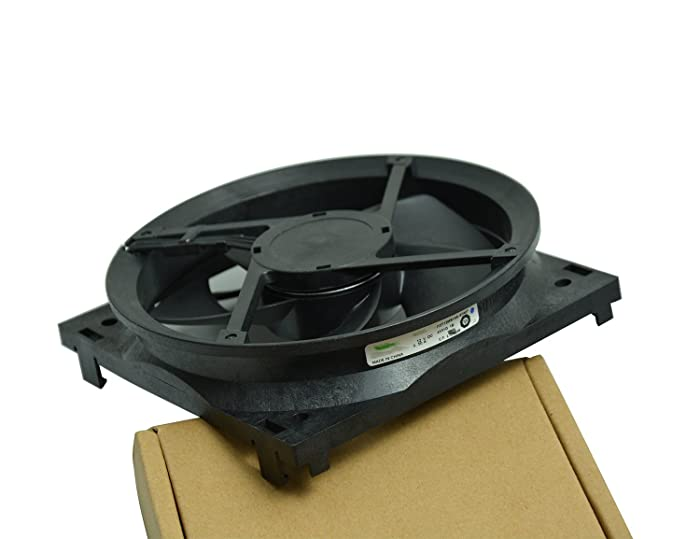 Top 9 4 Spal Cooling Fan