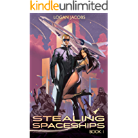 Stealing Spaceships: For Fun and Profit
