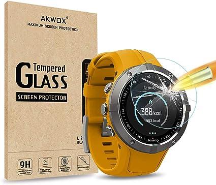 Akwox Elektronik