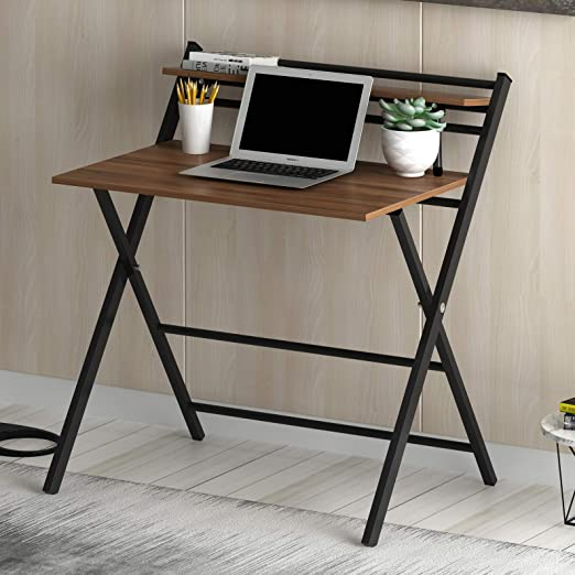 Cherry Tree Furniture Muebles de Cerezo con diseño Plegable para ...