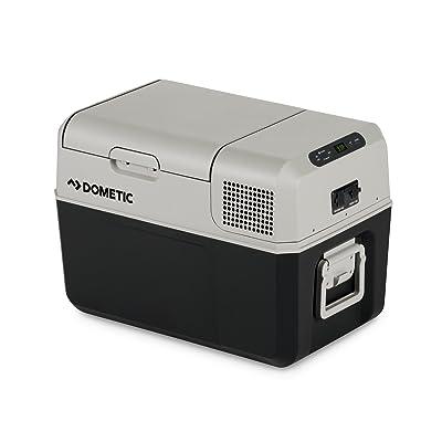 Dometic CC32-ACDC Portable Refrigerator/Freezer: Automotive