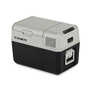Dometic CC32-ACDC CC32 Portable Refrigerator/Freezer