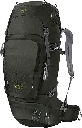 jack wolfskinn hiking 32liter rucksack bewertung