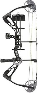 """product image for Diamond Archery 2016 Edge SB-1 Compound Bow Package   15-30"""" Draw Length   7-70 lb Adjustable Weight   Perfect for Hunting   Comes in Black & Breakup Country   Available in Right & Left Hand"""