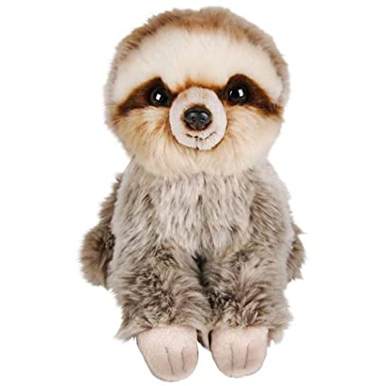 Amazon Com Adventure Planet Heirloom Collection 7 Buttersoft Plush