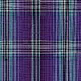 Kensington Stall Guard Lavender Mint Plaid
