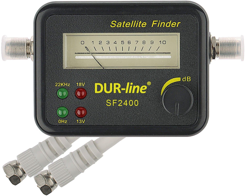DUR-line SF 2400