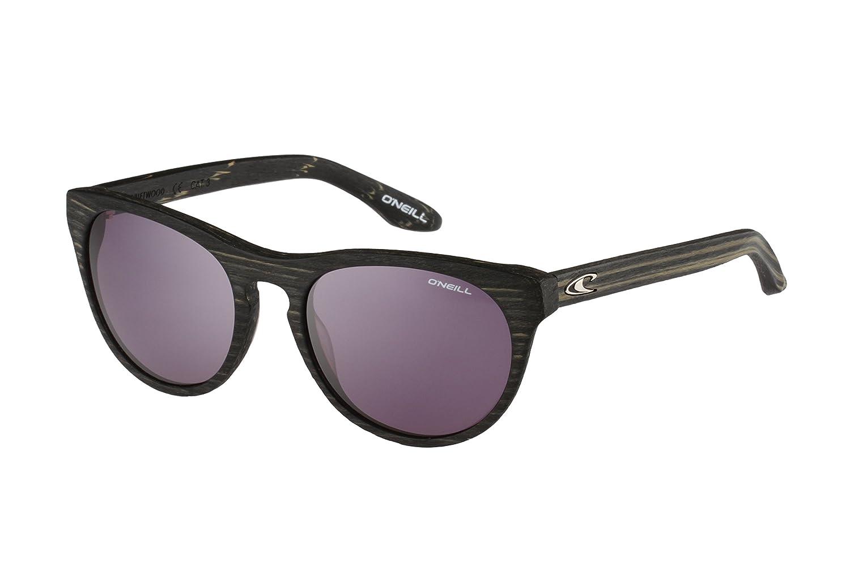 ONeill - Gafas de sol - para hombre Gris gris: Amazon.es: Ropa y ...