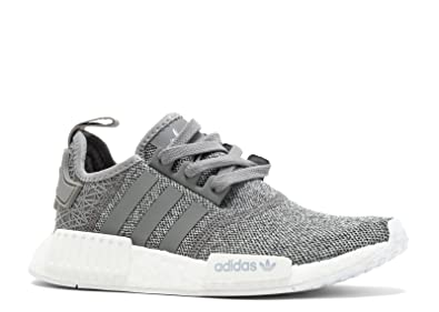'jd S76907Chaussures W Nmd Et Sacs Adidas R1 Sports' WEH2b9IYeD