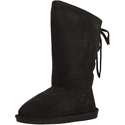 Bearpaw Women's Phylly Boot | Shoes