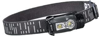 product image for Princeton Tec Axis Headlamp