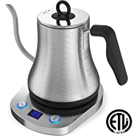 Amazon Best Sellers Best Electric Kettles