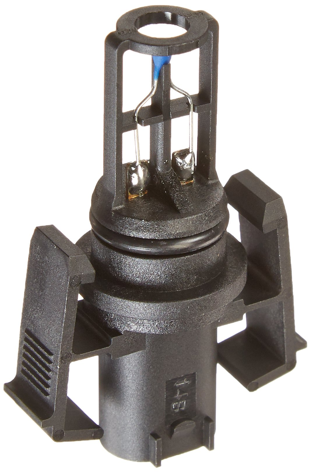 Standard Motor Products AX129 Air Charge Sensor