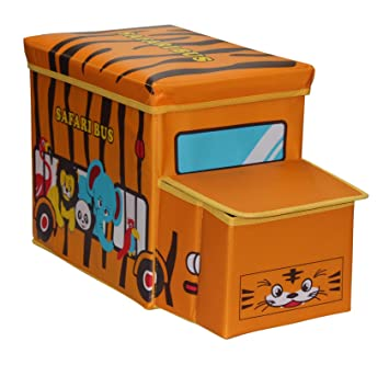 Pier 17 1 Children Storage Box For Toys Best Kids Storage To Organize Toys From Living Room