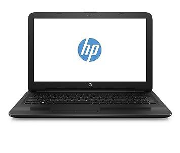 HP 15-ba056ng 15 Zoll Notebook unter 500 Euro