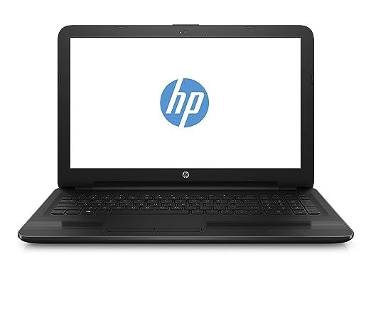 """16 opinioni per HP 250 G5 Notebook, Display 15.6"""", i5-7200U, 8 GB di SDRAM DDR4, SSD M2 da 256"""