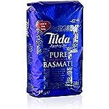 Tilda - Pure Basmati Reis 1kg
