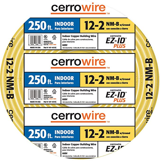 Excellent Cerro Wire Ogden Utah Pictures Inspiration - Electrical ...