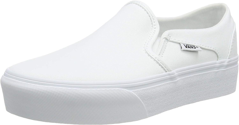 Sneaker, White Canvas White 0rg, 39