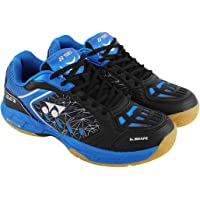 Yonex Court Ace Matrix 3 Non Marking Badminton Shoes