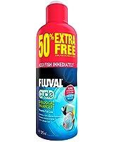 Fluval Cycle 250 ml + 50% FOC - 375 ml