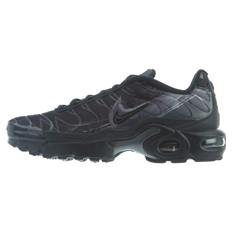 Großhandel Nike Air Max Plus Tn Se Big Kids Style : Cd6367