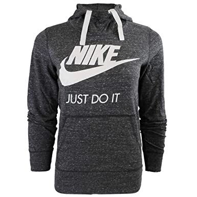 Amazon.it: felpa donna nike