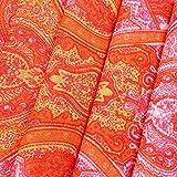Scarf fashion Lady scarf Shawl dual-use extra long shawls