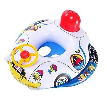 Premium-Auswahl bekannte Marke neuesten Stil Kinder Aufblasbarer Schwimmring - Baby Unterarm Sicherheits ...