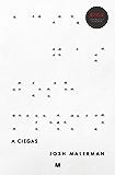 A ciegas (Spanish Edition)