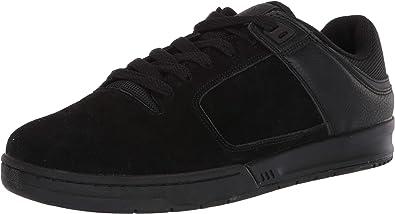 Osiris skate shoes Stratus NOIR