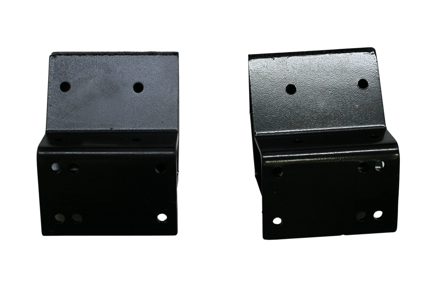 Skyjacker RAB27 Radius Arm Drop Bracket