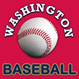 Washington DC Baseball News (Kindle Tablet Edition)