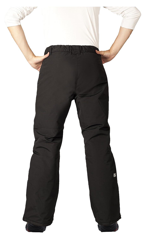 Arctix Mens Avalanche Ski Pants