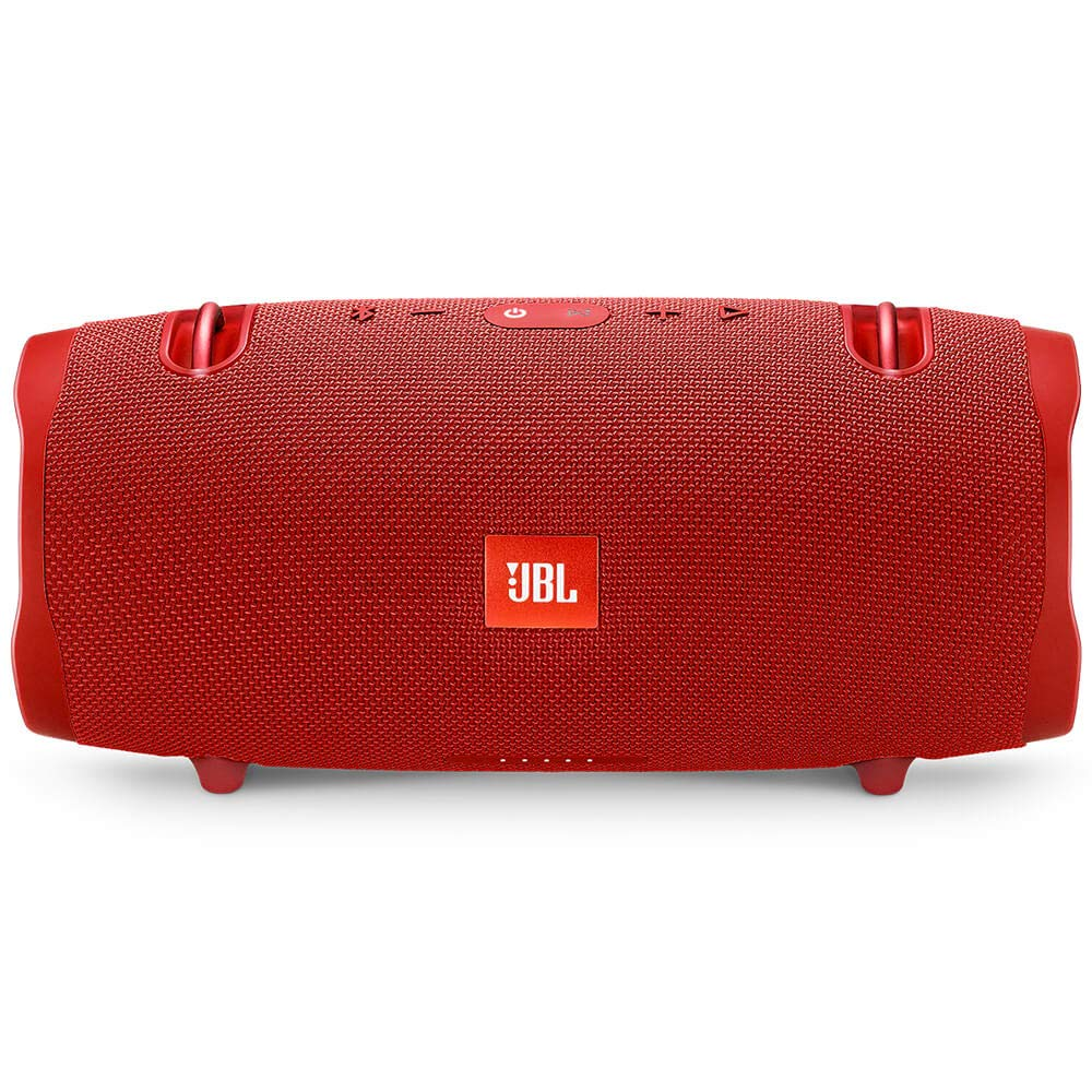 JBL Xteme 2 Waterproof portable Bluetooth speaker Blue