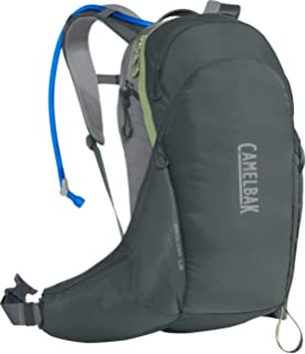 CamelBak 2018 Womens Sequoia 18 Hydration Pack, 100oz