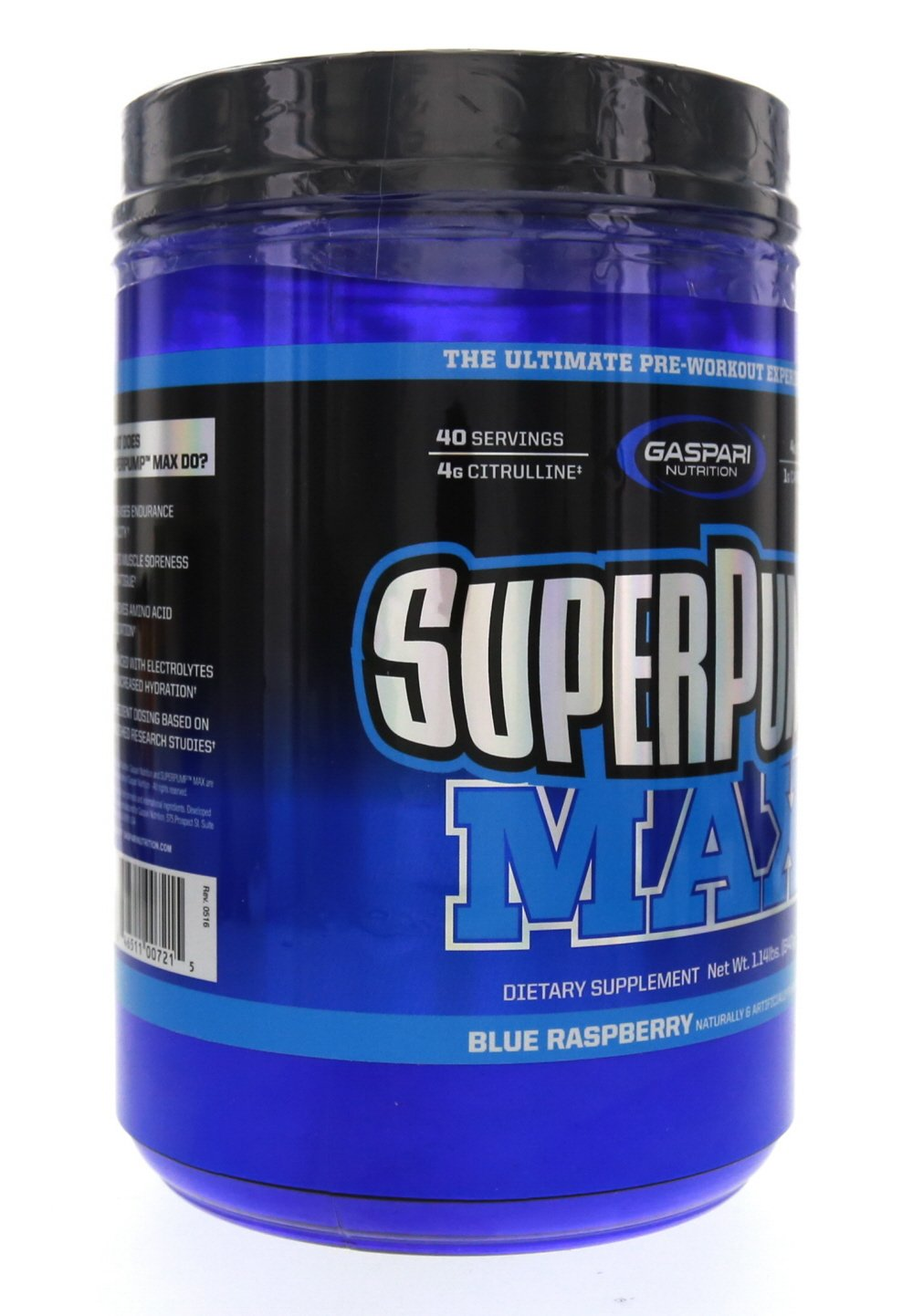 safe teens superpump250 for