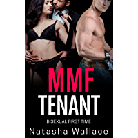 Tenant: Straight to Gay Bisexual MMF