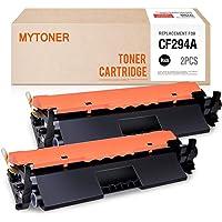 MYTONER Compatible Toner Cartridge Replacement for HP 94A CF294A Toner for Laserjet Pro MFP M148dw M118dw MFP M148fdw…