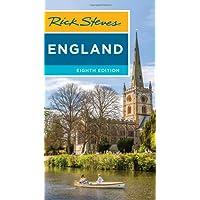 Rick Steves England