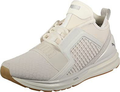 Under Armour Speedform Fortis 2.1 Chaussure De Course à Pied - SS17-45 Chaussures Puma Ignite blanches femme  42 EU Under Armour Speedform Gemini 3 Women's Chaussure de Course à Pied - SS17-37.5 1r5IR