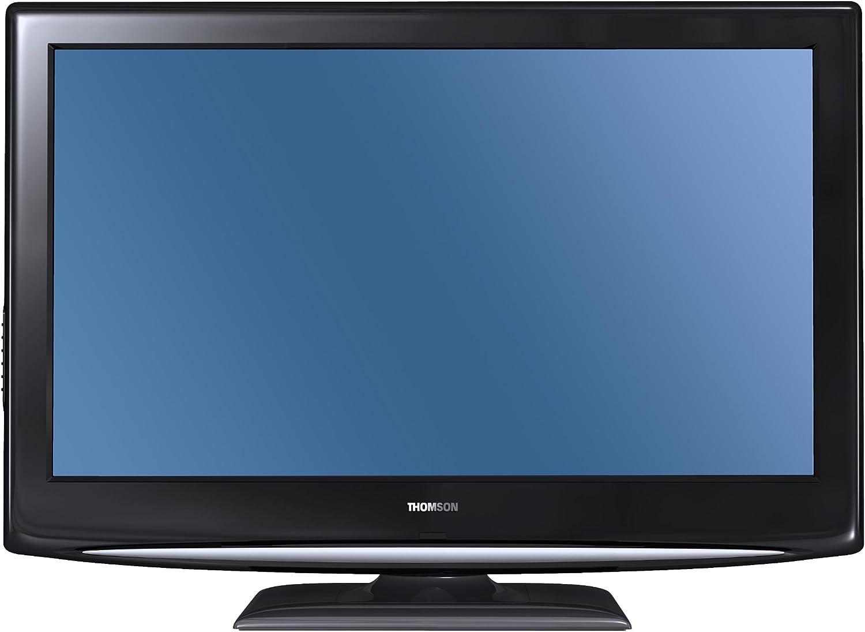 Thomson 32 FR 5234- Televisión Full HD, Pantalla LCD 32 pulgadas: Amazon.es: Electrónica