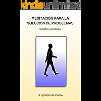 MEDITACIÓN PARA LA SOLUCIÓN DE PROBLEMAS